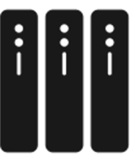 system integration bytronic