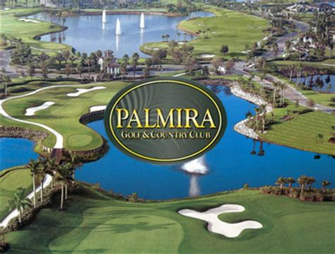 palmira real estate coach homes and homes for sale in