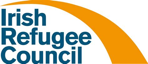 irish refugee council in dublin irish refugee council the irc have moved