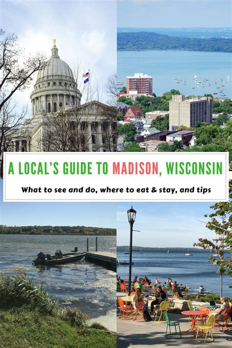 madison wisconsin wikitravel the free travel guide 529 best chicago and the midwest travel images on
