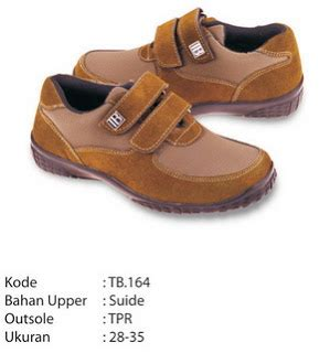 Sepatu Caterpillar Anak sepatu anak laki laki putra sepatu
