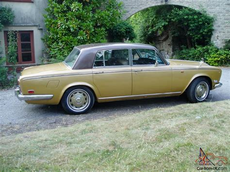 roll royce brown roll royce brown 28 images rolls royce brown gold