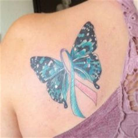 tattoo ink thyroid 1000 images about thyroid cancer awareness on pinterest