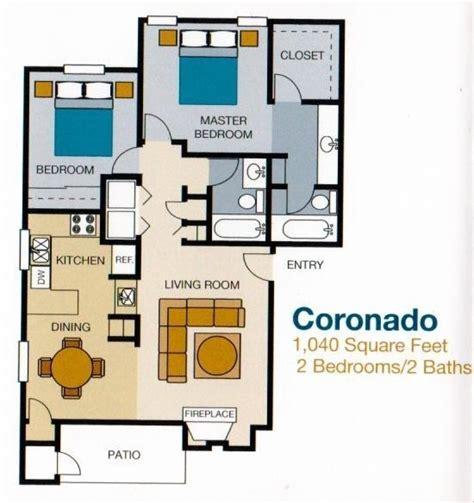 1 bedroom apartments in bakersfield ca 1 bedroom apartments in bakersfield ca best free home design idea inspiration