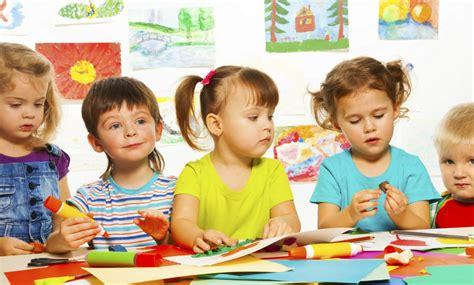 imagenes niños de preescolar actividades para colorear imagenes de acuerdo al numero