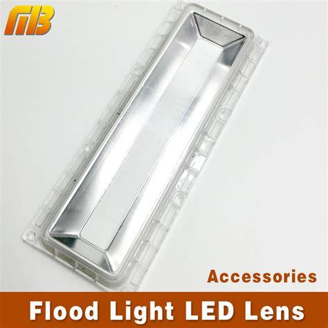 led len preiswert kaufen kaufen gro 223 handel lenschirm ring aus china