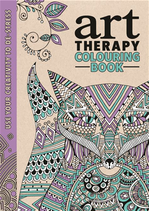 anti stress colouring book whsmith therapy colouring book free parrot pattern