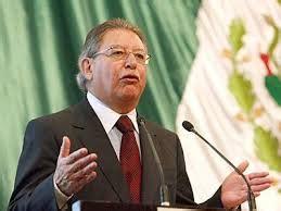 rufino vigil gonzales forbers top 10 richest men in mexico 2015