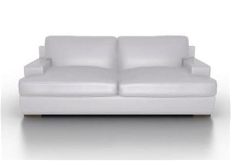 ikea göteborg sofa ikea goteborg 3 seater custom slipcover in modena white
