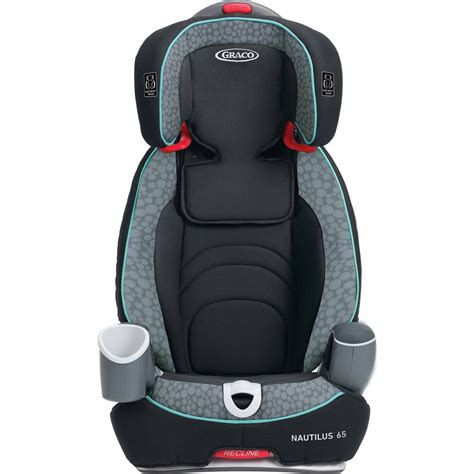 graco car seat straps graco nautilus 65 3 in 1 multi use harness booster car