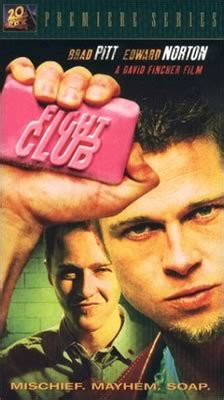 mensajes subliminales fight club curiosidades fight club