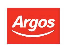 Toasters In Argos Argos At White Rose White Rose Shopping Centre