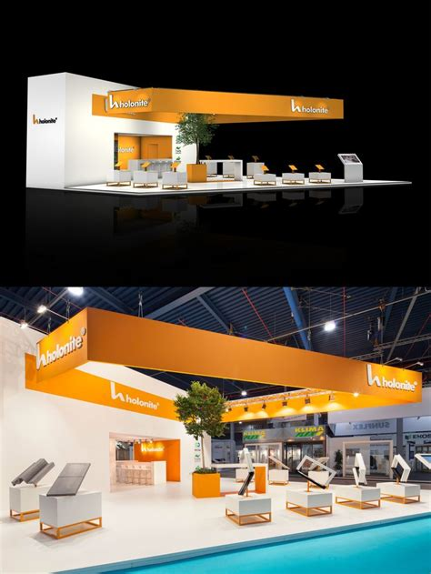 stand ideas 17 best ideas about exhibition stands on