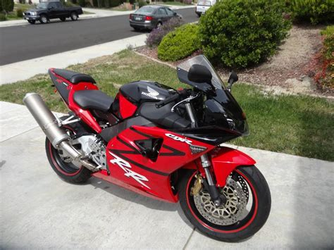 honda cbr for sell honda cbr 954rr for sale used motorcycles on buysellsearch