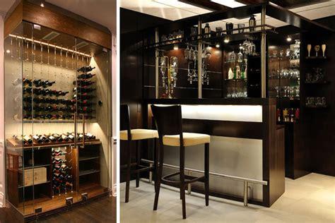 bar in casa muebles bar para el hogar 20170816090630 vangion