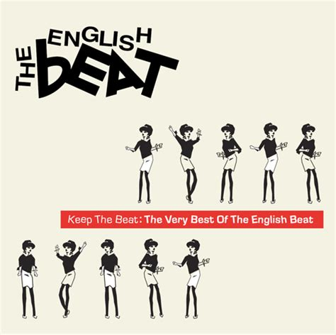 mirror in the bathroom the beat the english beat