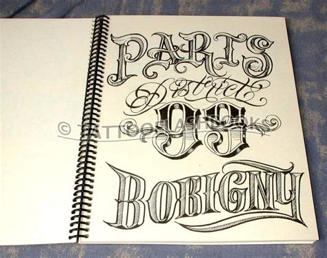 tattooflashbooks com boog the name game script guide