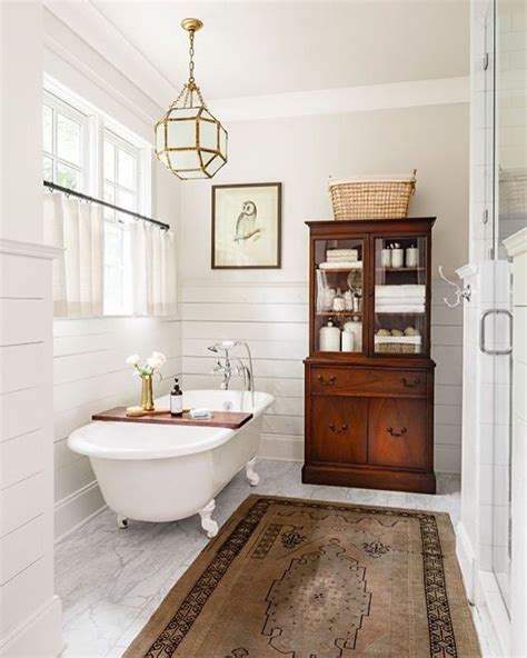 eclectic bathroom ideas 10 best ideas about eclectic bathroom on