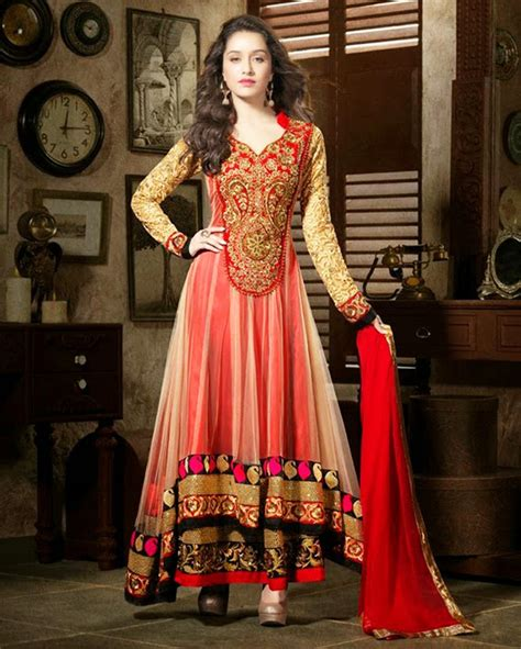 design clothes online india latest pakistani and indian party dresses for women 2018