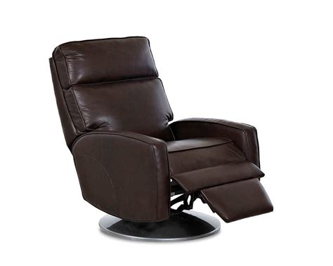 comfort design leather recliner comfort design bistro ii swivel recliner clp237 bistro ii