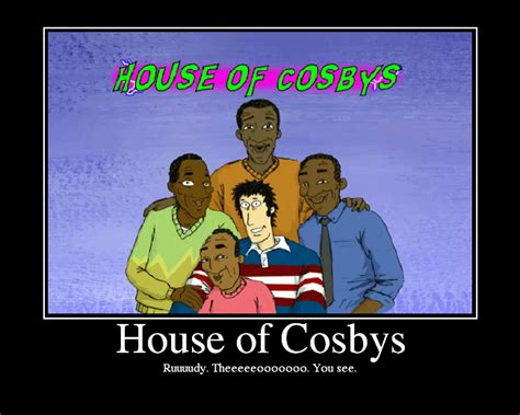 house of cosbys house of cosbys picture ebaum s world