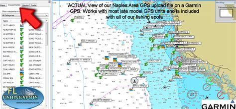 sea pro boats naples fl naples florida fishing maps gps fishing maps