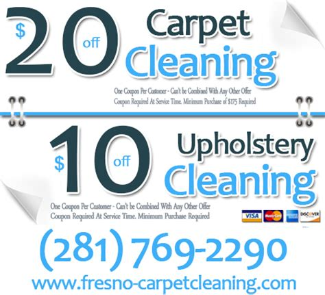house cleaning fresno carpet cleaning service home steam cleaners fresno texas