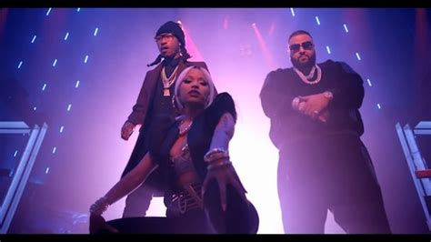 download mp3 dj khaled i wanna be with you rick ross ms drama tv
