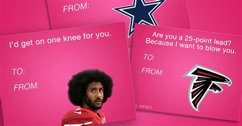 hilarious valentines ecards beautiful hilarious valentines day cards selection