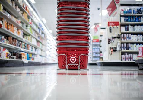 targets small format stores  turning   big win