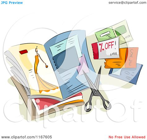 clipart editor clipart editor free ware clipart collection clip art
