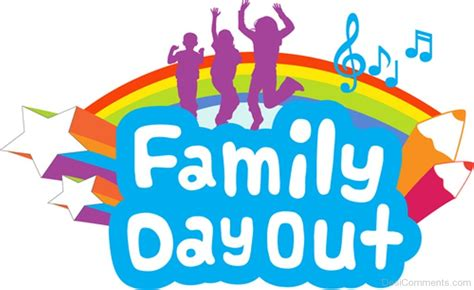 Tupperware Family Day Out gambar family pictures images graphics whatsapp