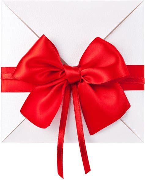 Americana Gift Card - americana salon spa gift cards