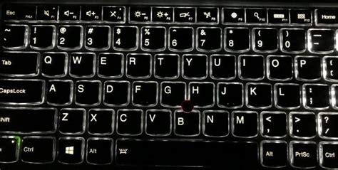 dell laptop keyboard light settings how to adjust backlit keyboard brightness in windows 10