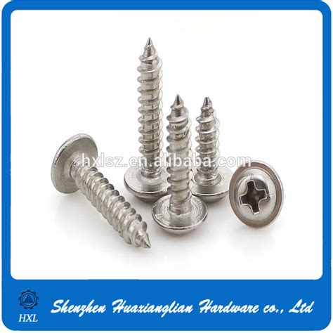 Bed Headboard Screws by High Quality Of Bed Frame Screws Furniture For Bed