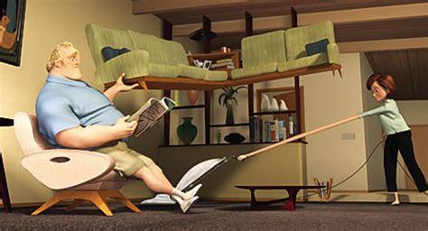 Consigli Per Pulire Casa by Un Po Di Consigli Per Pulire Casa Dal New York Times