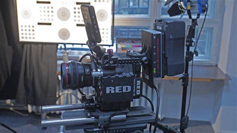 red epic film grain red epic versus blackmagic cinema camera part 1 grain