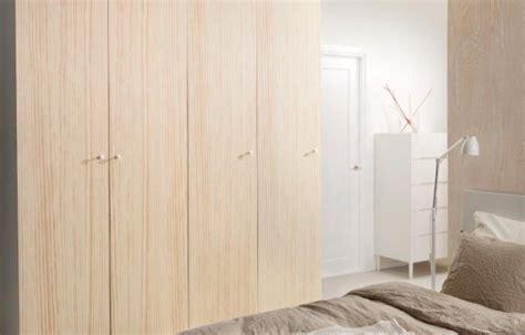 armarios de ikea 2014 catalogo ikea 2014 dormitorio armario espaciohogar