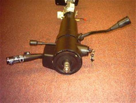 electric power steering 1992 chevrolet 3500 user handbook steering wheel bushing steering free engine image for user manual download