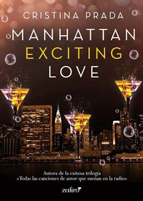libro manhattan crazy love 47 best images about manhattan crazy love on