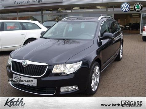 2012 skoda superb elegance 2012 skoda superb elegance 1 8 tsi dsg combi air