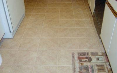 llcontracting south jersey tile floor woodbury nj