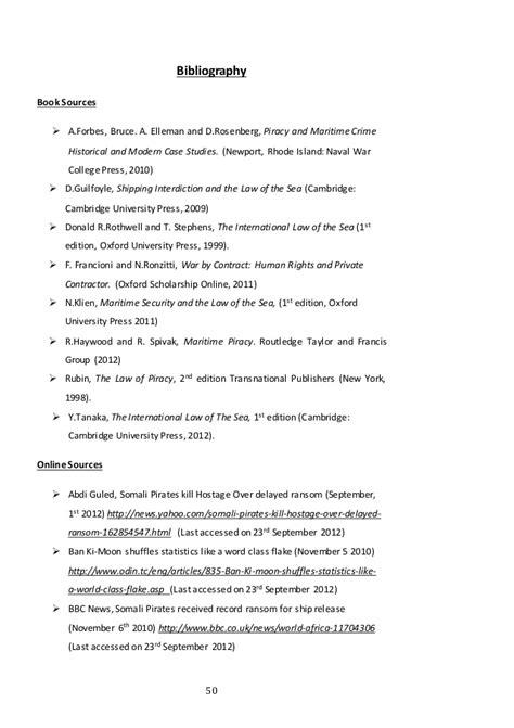 1st class dissertation maritime piracy dissertation class in jesus name