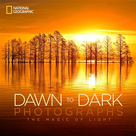 Unique Photo Gifts by Dawn To Dark Photographs National Geographic Store