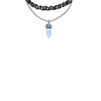 tattoo choker em png ovo necklace roblox transparent my site daot tk
