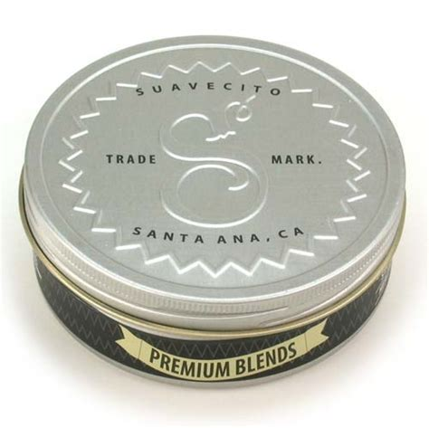 By Vilain Gold Digger Limited Edition Pomade Waterbased suavecito hairpure