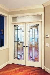 Decorative french doors interior the interior design inspiration