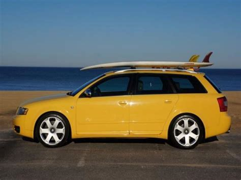 audi s4 2004 for sale used 2004 audi s4 for sale by owner in temperance mi 48182