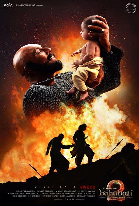 film 2017 song bahubali 2 song lyrics ப க பல 2 the conclusion