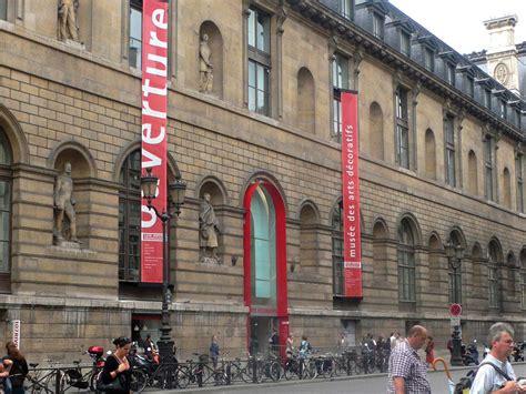 piero fornasetti la folie pratique musee des arts